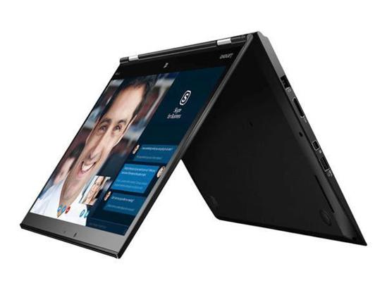 Slika Refurbished Lenovo Thinkpad X1 Yoga (1st Gen) i5-6300U/8GB/256M2/FHD/MT/F/C/W10P_COA