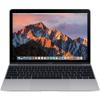 "Slika Apple MacBook ""Core m3"""