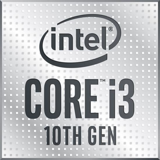 Slika Intel Core i3-10100 Soc 1200