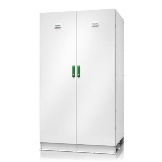 Slika APC Empty Battery Cabinet, 1100mm wide