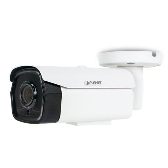 Slika Planet 5MP H.265 Smart IR Bullet IP Camera with Remote Focus and Zoom