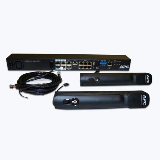 Slika APC NetBotz 13.56 MHz Rack Access Control