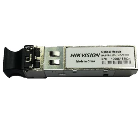 Slika HikVision 1.25G SFP Module (MM, LC) -1km