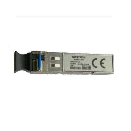 Slika HikVision 1.25G SFP Module (SM, LC) - 20km