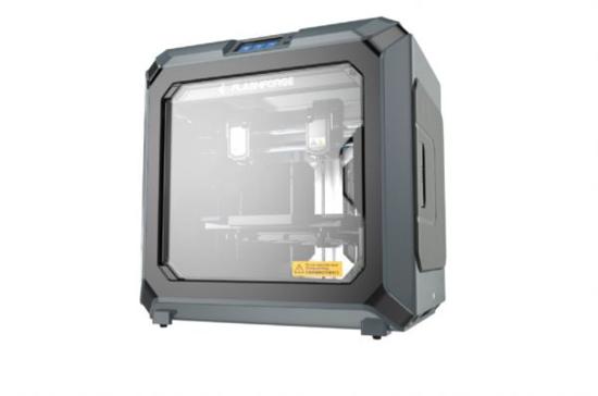 Slika Gembird Flashforge Creator3 3D Printer