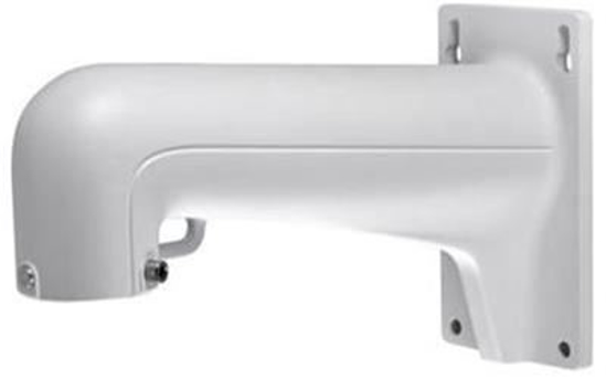 Slika HikVision wall mount for PTZ (speed dome) cams