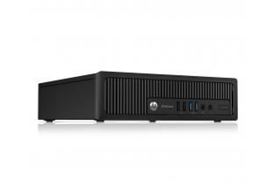 Slika Rennowa HP Elitedesk 800 G1 USDT G3220/4GB/500GB/DVD/W8P