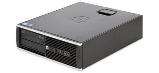 Slika Rennowa HP Compaq Elite 8300 SFF i5 3470/4GB/120SSD/DVD/W8P