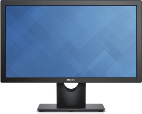 "Slika Refurbished Dell E2016H 19,5"" Monitor"