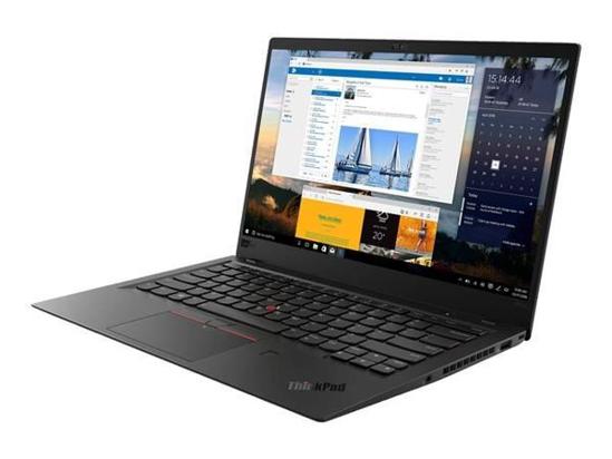 Slika Refurbished Lenovo Thinkpad X1 Carbon (5th Gen) i7-7600U/16GB/512M2/WQHD/4/F/C/W10P_COA