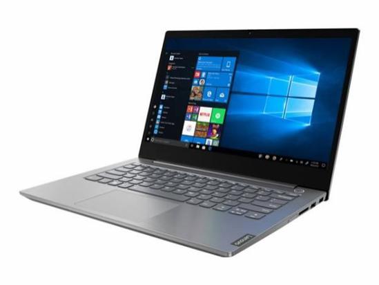 Slika Lenovo notebook 14 IIL i5-1035G1/8GB/512M2/FHD/F/B/C/W10P