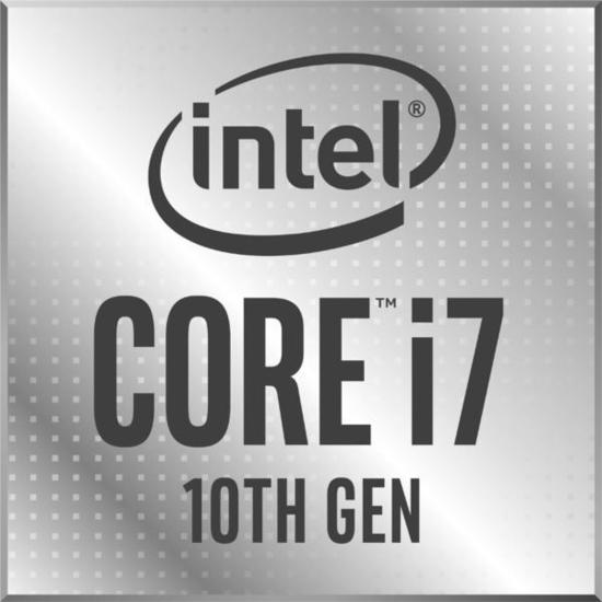 Slika Intel Core i7-10700 Soc 1200