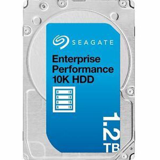 Slika Seagate HDD, 1,2TB, 10krpm, 256MB, SAS