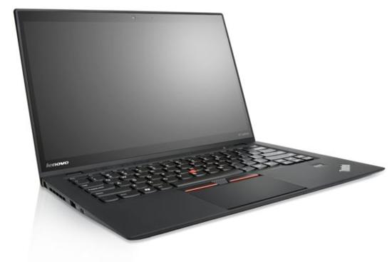 Slika Refurbished Lenovo Thinkpad X1 Carbon (4th Gen) i7-6600U/16GB/256M2/WQHD/4/F/C/W10P_COA