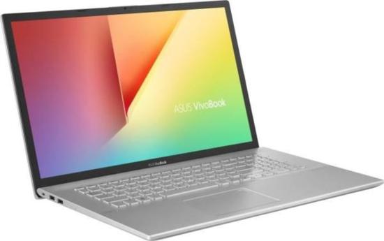 """Slika ASUS notebook S712DA-BX326T 17,3"""" HD+/Ryzen 3 3250U/8GB RAM/256B SSD/Windows 10"""