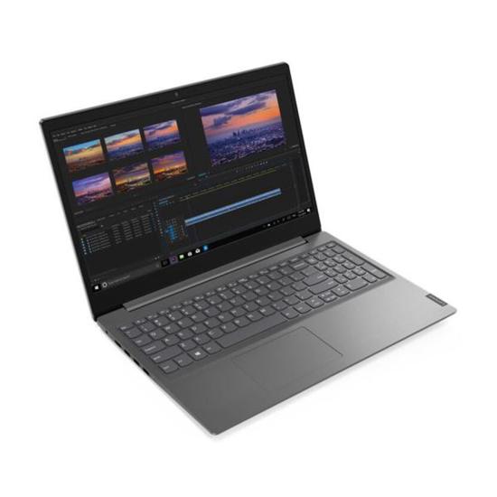 "Slika Lenovo notebook V15 IIL i5-1035G1/8GB/256GB/15,6"" FHD/W10"