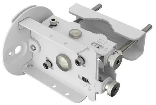 Slika Ubiquiti 60G-PM Precision Alignment Mount for AF60 and GBE-LR