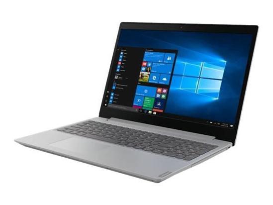 Slika Lenovo reThink notebook L340-17API Ryzen 5 3500U/16GB/256S/FHD/C/NOOS