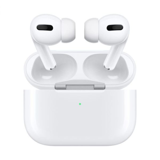 Picture of Apple AirPods Pro slušalice MWP22ZM/A