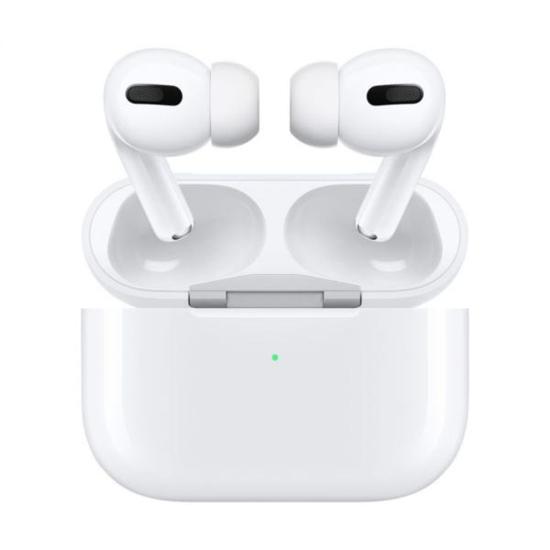 Slika Apple AirPods Pro slušalice