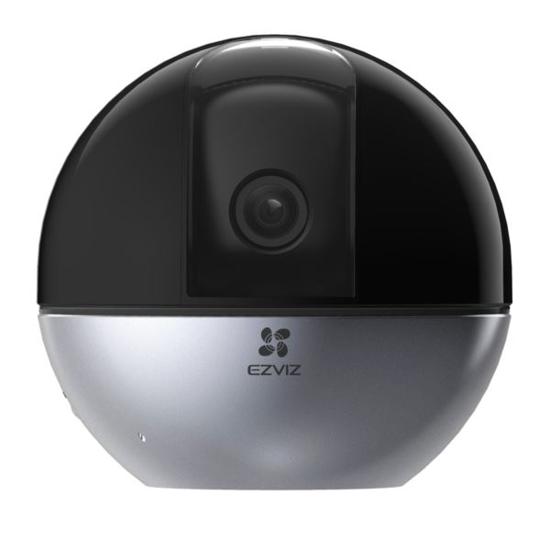 Slika Ezviz C6W WIFI unutarnja kamera