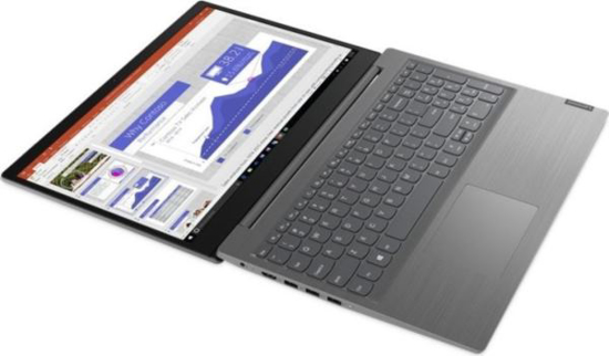 Slika  Lenovo prijenosno računalo V15-IGL