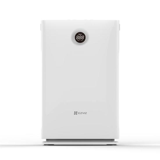 Picture of EZVIZ UV-C pročišćivač zraka