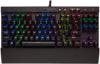 Slika Corsair K65 LUX RGB tipkovnica