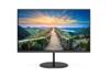 "Slika AOC LCD 24"", 2560x1440, 4ms, 16:9"