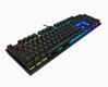 Picture of Corsair K60 RGB PRO Mechanical Gaming Keyboard