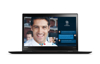 Picture of Refurbished Lenovo Thinkpad X1 Carbon (4th Gen) i5-6300U/8GB/180M2/WQHD/F/C/W8P_COA